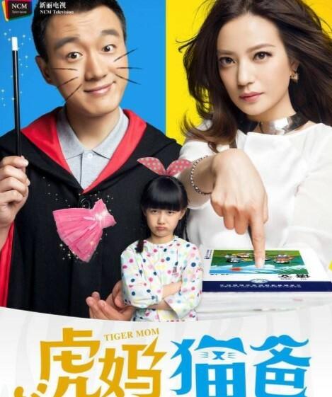 Молодой папа сериал смотреть онлайн ютуб youku