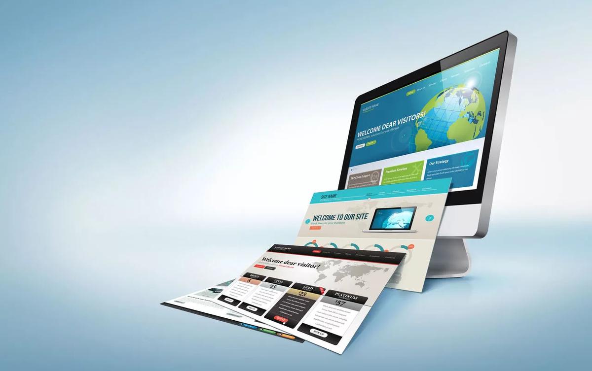 Создание сайта что необходимо создание сайтов 5000 рублей